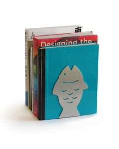 FISH bookend
